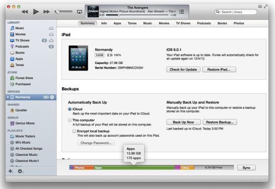 Tải iTunes 2016 mới nhất cho hệ điều hành Windows | WinMobile