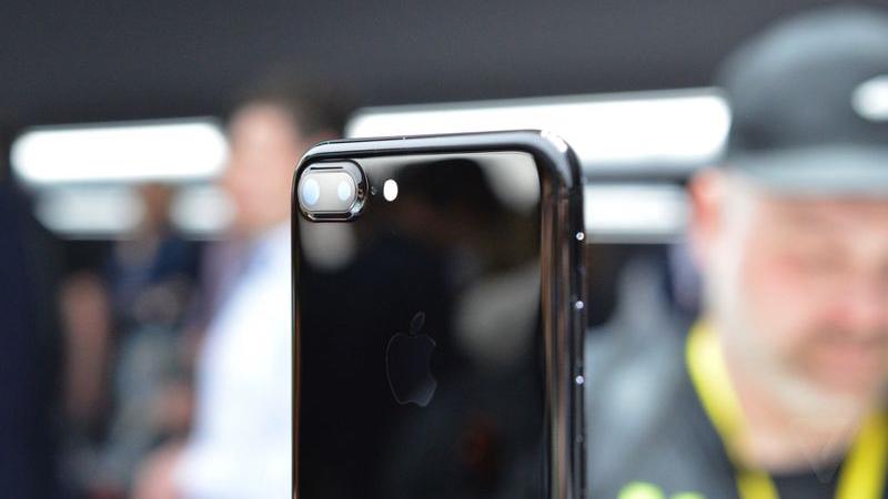 Apple iPhone và những thay đổi
