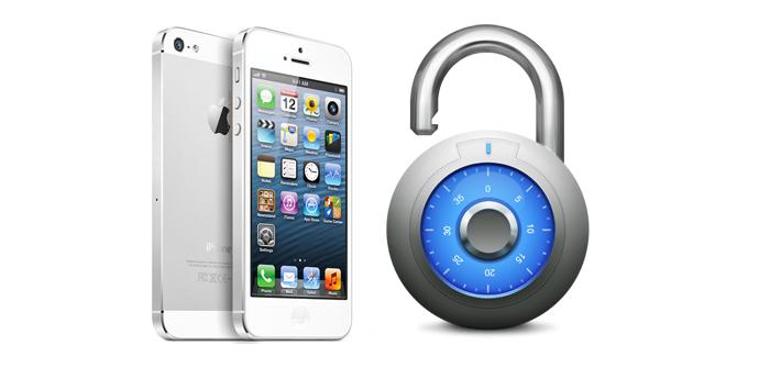 iPhone lock có phải là hàng chính hãng Apple không?