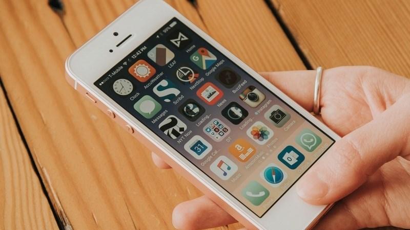 9 cách khắc phục PIN yếu khi nâng cấp iOS 10