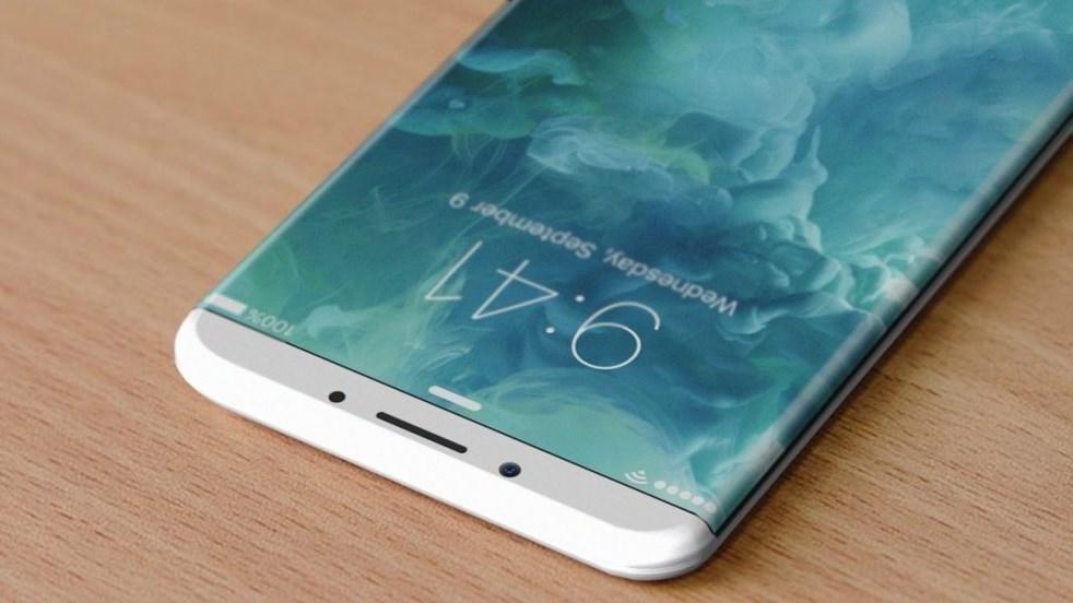 Apple được cho là sẽ tung một chiếc iPhone 7s giá rẻ vào năm sau