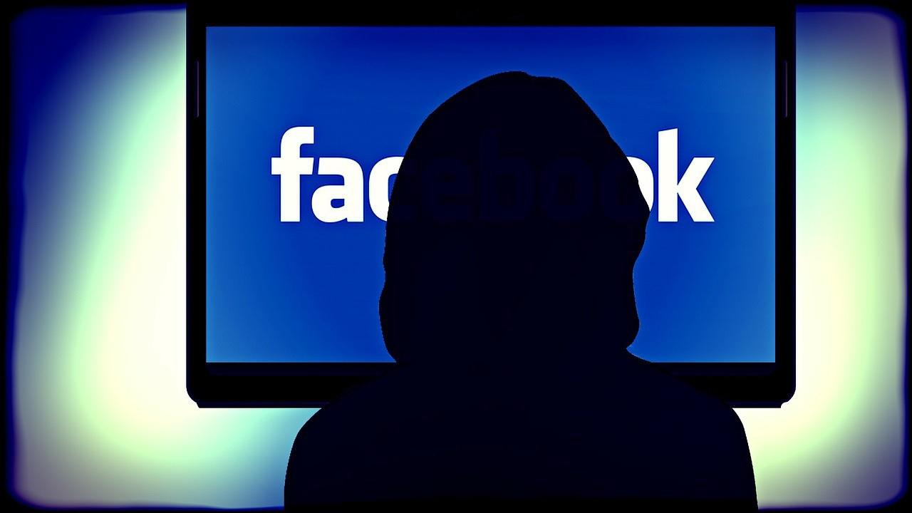 Cách phòng ngừa loại mã độc nguy hiểm đang lây lan trên Facebook