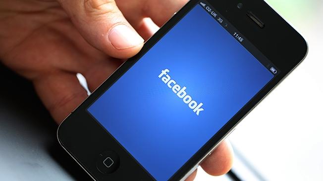 Cách tìm kiếm wifi miễn phí của Facebook trên iOS