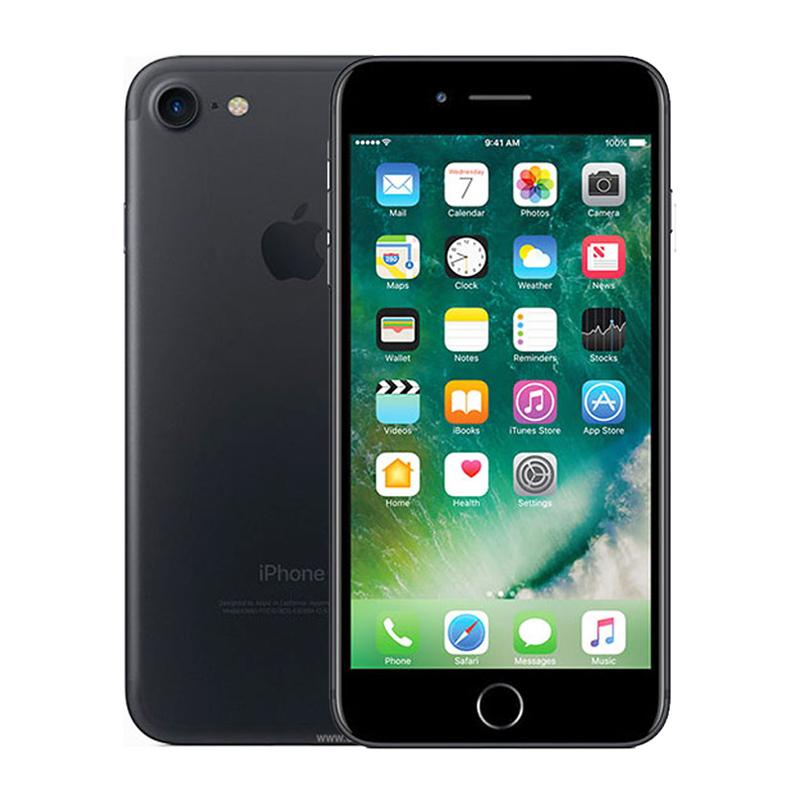 Iphone 7 Quốc tế 32G