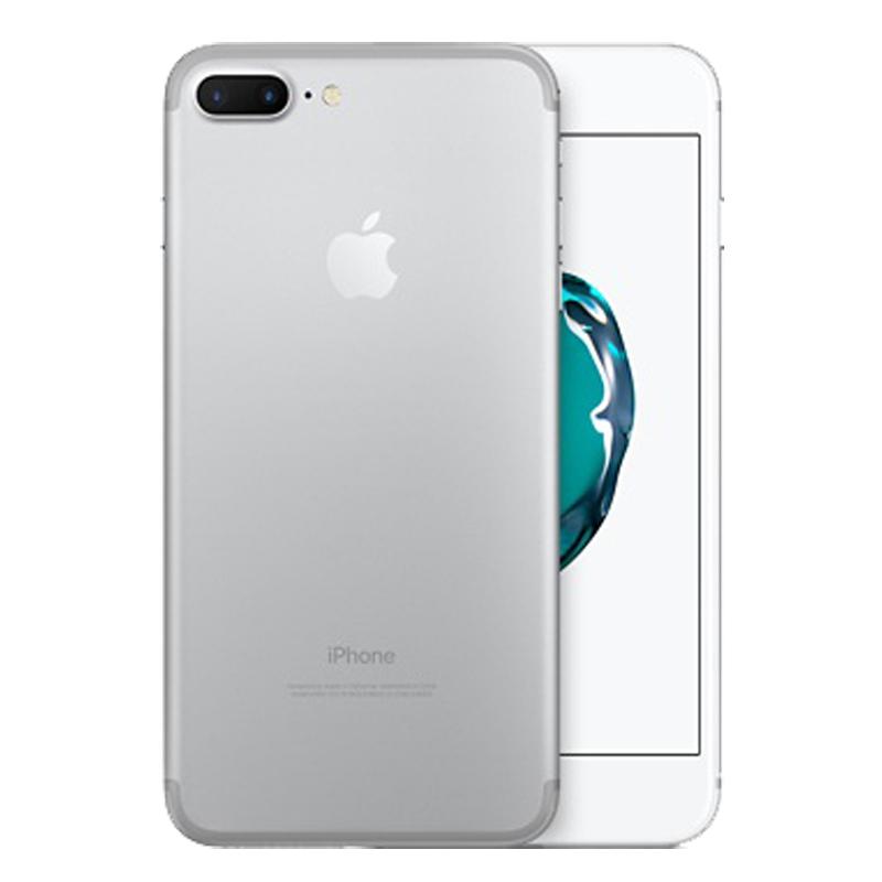 iPhone 7 128GB -Quốc Tế - Hồng ( Loại B - 98%) - 1018