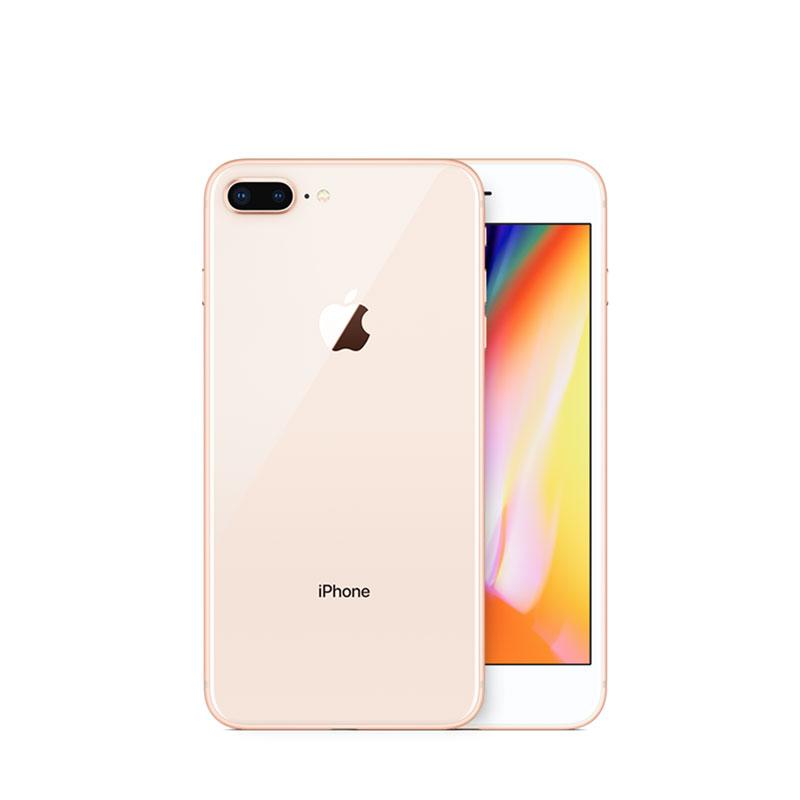 iPhone 8 Plus 64GB -Quốc Tế màu VÀNG ( Loại C - 96%