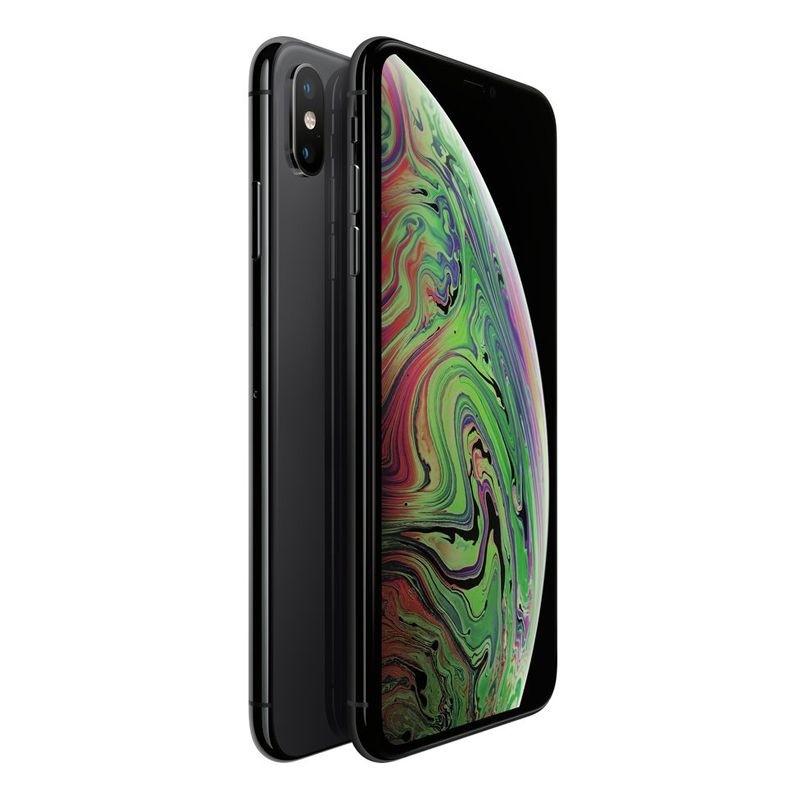iPhone XS Max - Quốc Tế - 64G - Sliver ( 99%) slide 1130