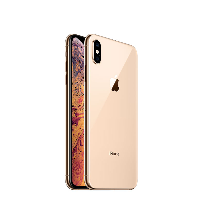 iPhone XS - Quốc Tế - 64G - Gold ( Loại A - 99,99%)
