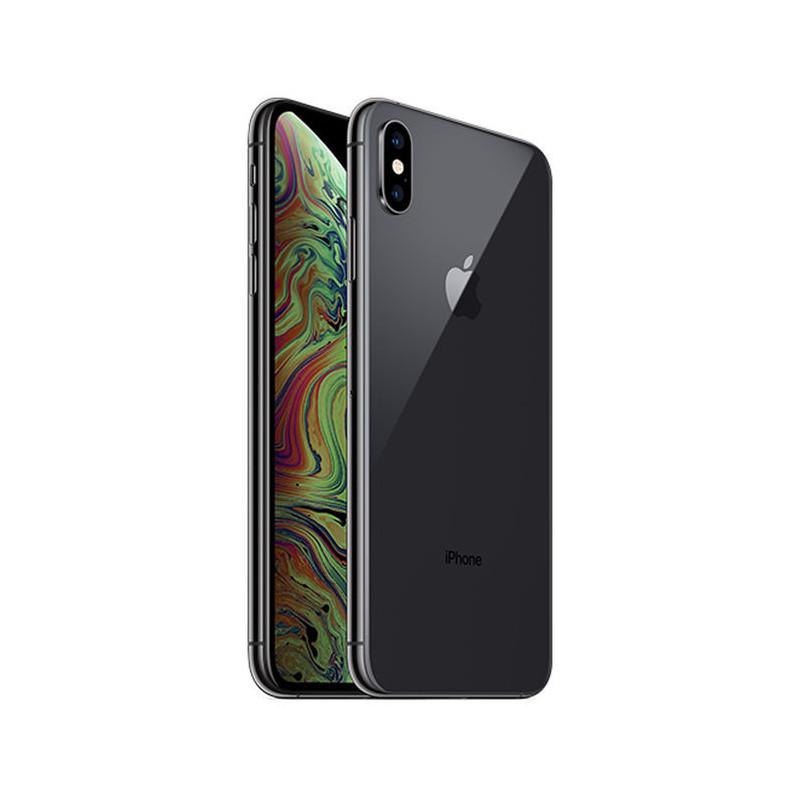 iPhone XS - Quốc Tế - 256G - Sliver ( 99%) slide 1107