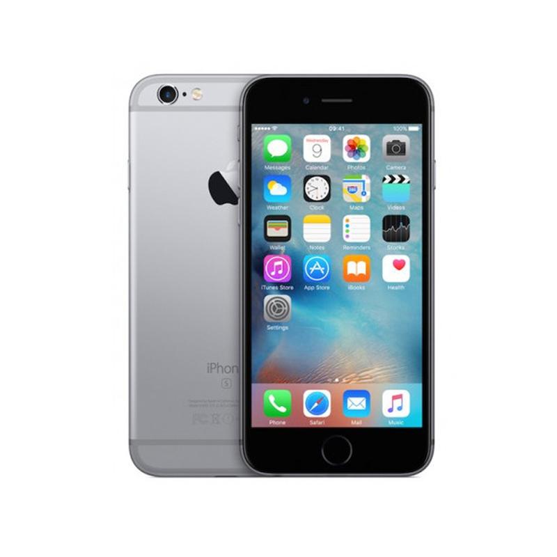 iPhone 6S Plus 16GB - Quốc tế ( 99% )