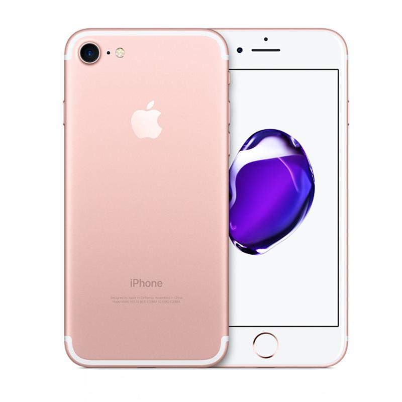 iPhone 7 128GB -Quốc Tế ( 97% )