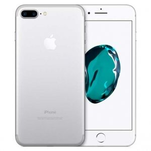 iPhone 7 Plus 128GB - Quốc Tế ( 99% ) slide 61