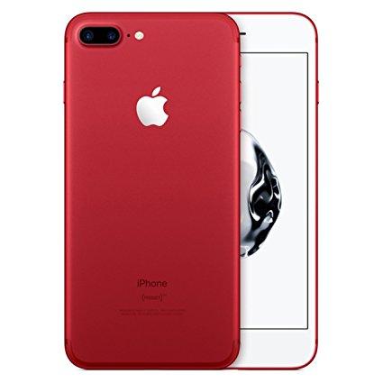 iPhone 7 Plus 128GB - Quốc Tế ( 99% ) slide 64