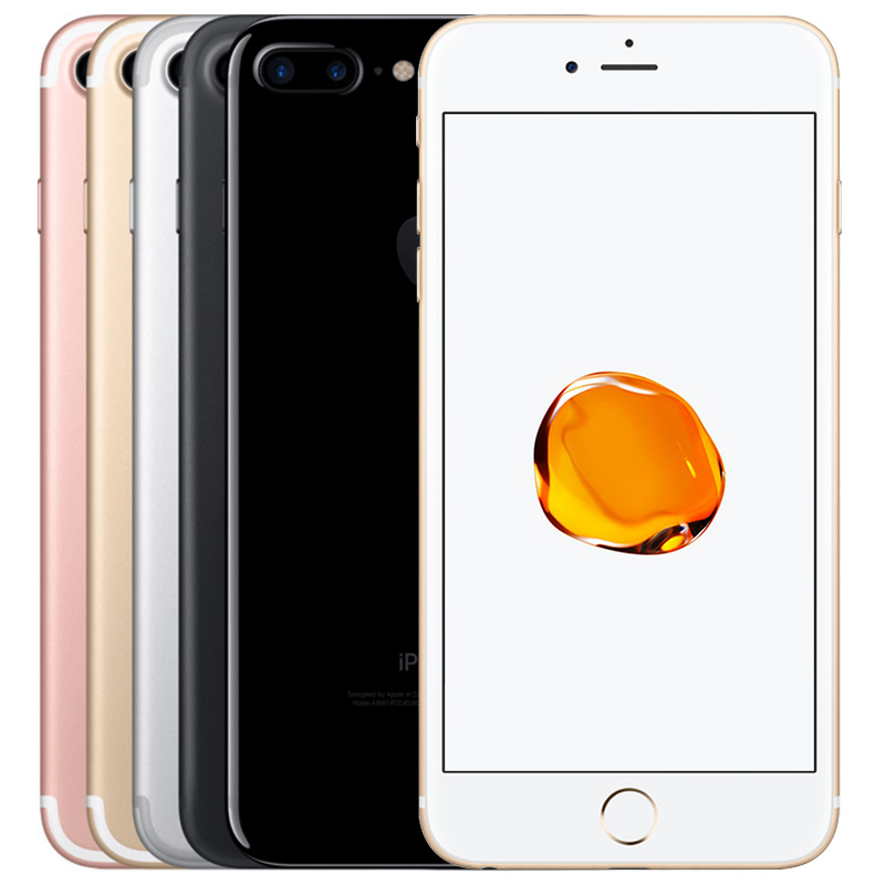 iPhone 7 Plus 32GB -Quốc Tế ( 97%)