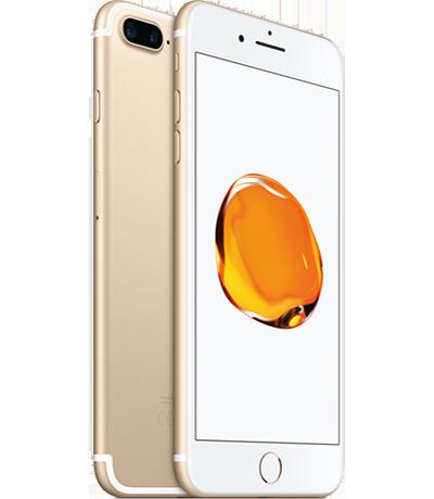 iPhone 7 Plus 32GB -Quốc Tế ( 98% ) slide 45