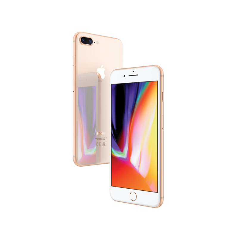 iPhone 8 Plus 64GB -Quốc Tế ( 99%) slide 36