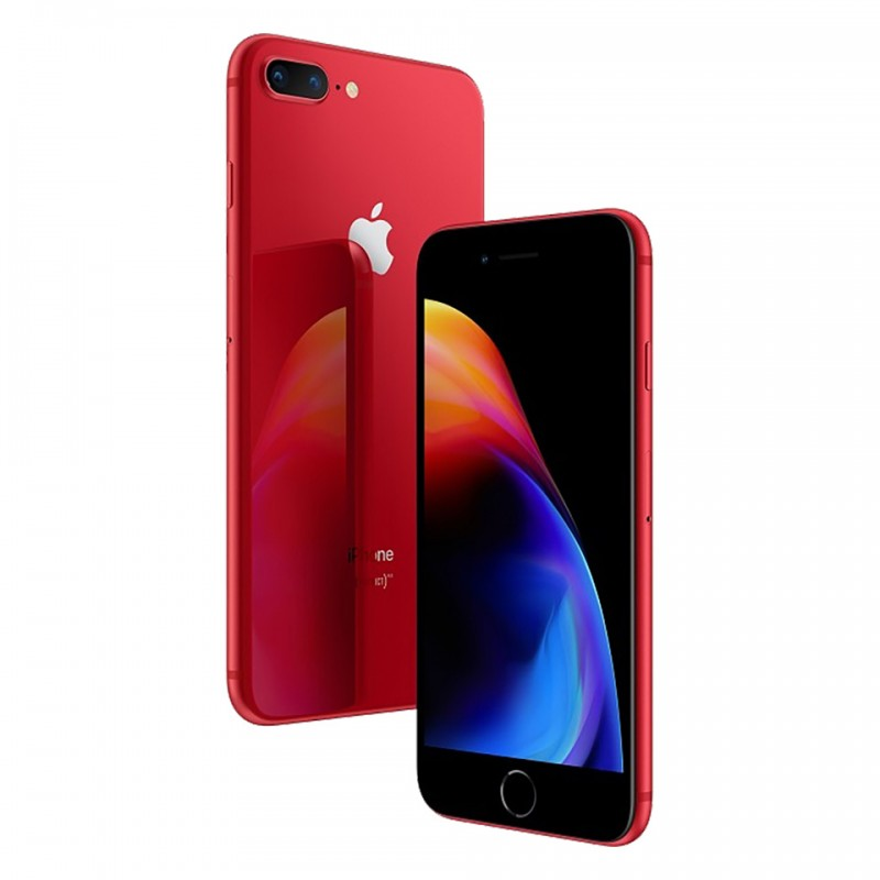iPhone 8 Plus 64GB -Quốc Tế ( 99%) slide 37