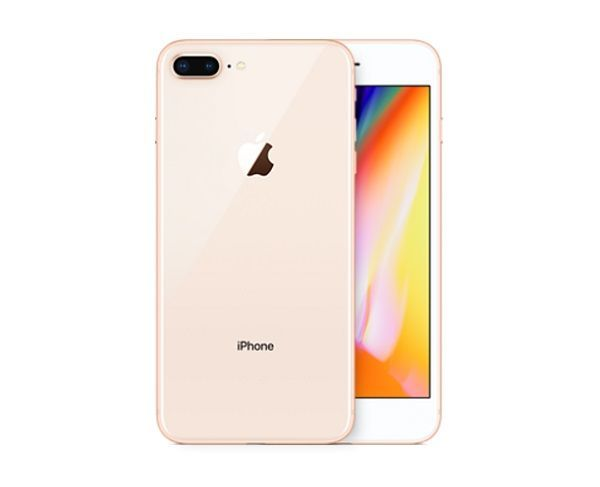 iPhone 8 Plus 64GB -Quốc Tế ( 98% ) slide 32