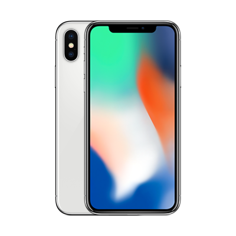 iPhone X - Quốc Tế - 256G ( Like New 99%) slide 12