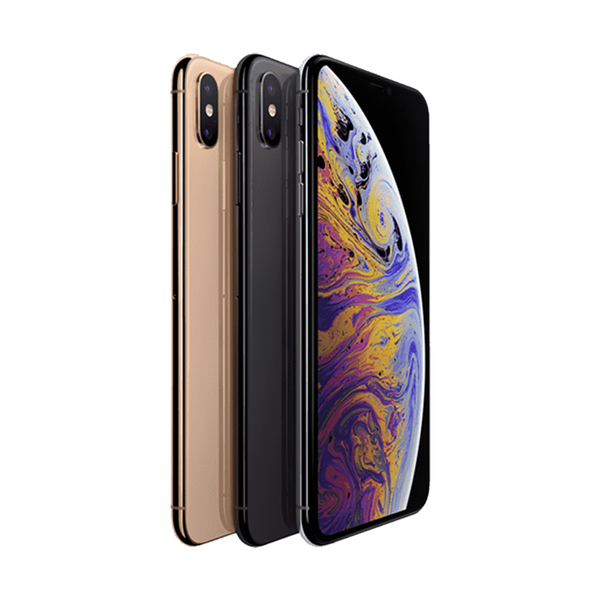 iPhone XS Max - Quốc Tế - 256G LikeNew ( 99%)