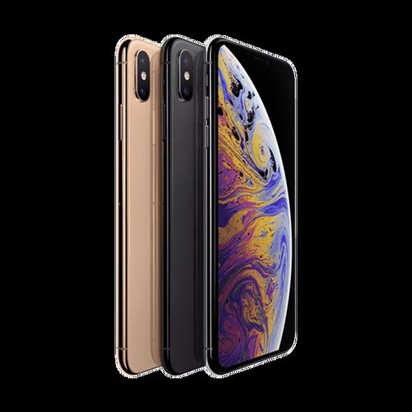 iPhone XS Max - Quốc Tế - 64G LikeNew ( 99%)