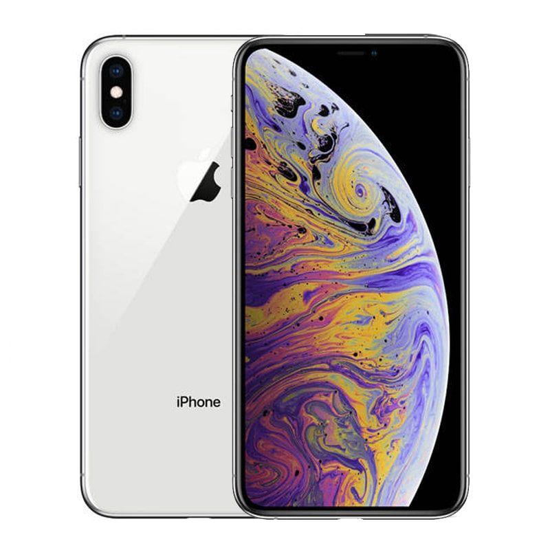 iPhone XS - Quốc Tế - 256G ( Loại A - 99,99%) slide 204