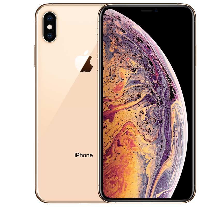 iPhone XS - Quốc Tế - 256G ( Loại A - 99,99%) slide 205