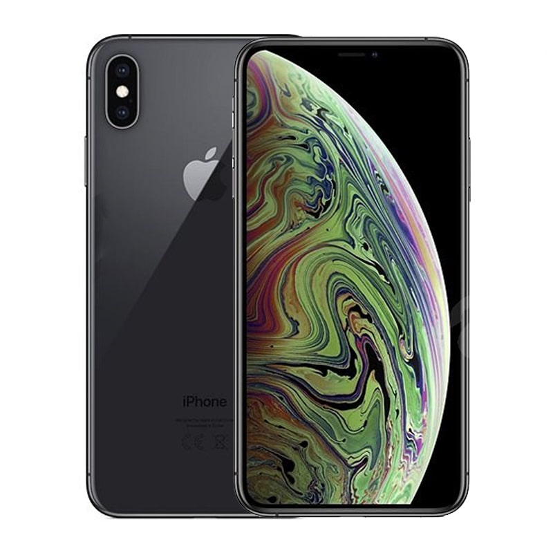 iPhone XS - LOCK - 64G ( Loại A - 99,99%)