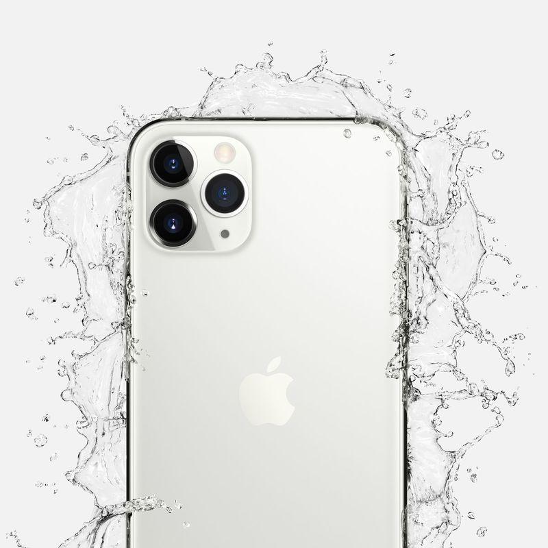 iPhone 11 Pro Max - Quốc Tế - 64G ( likenew 99% ) slide 209