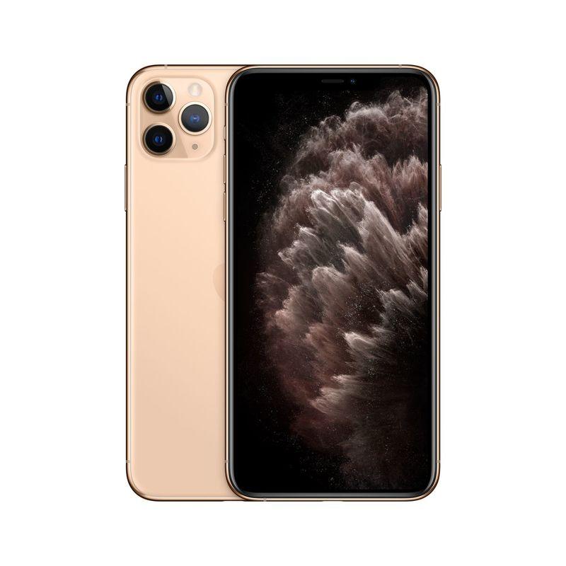 iPhone 11 Pro Max - Quốc Tế - 64G ( likenew 99% ) slide 210