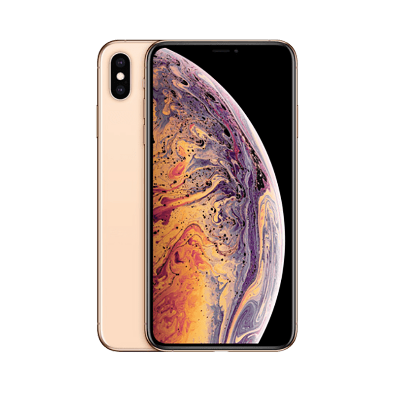 iPhone XS Max - Quốc Tế - 64G LikeNew ( 97%) slide 217