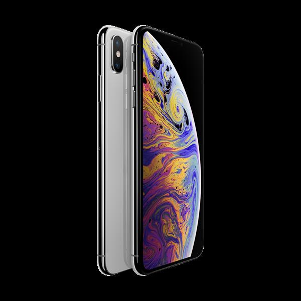 iPhone XS Max - Quốc Tế - 64G LikeNew ( 98%) slide 213