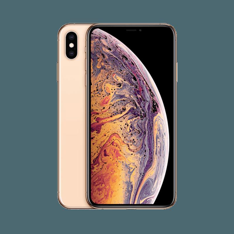iPhone XS Max - Quốc Tế - 64G LikeNew ( 98%) slide 214