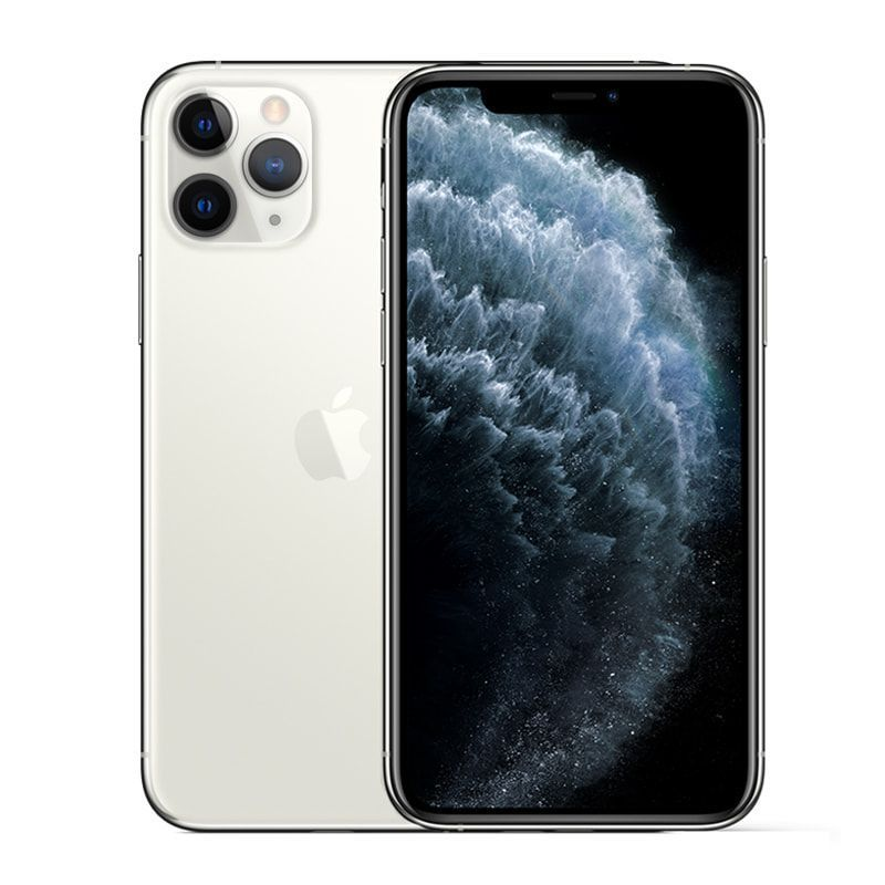 iPhone 11 Pro - Quốc Tế - 256G - New 100% Chưa Active slide 254
