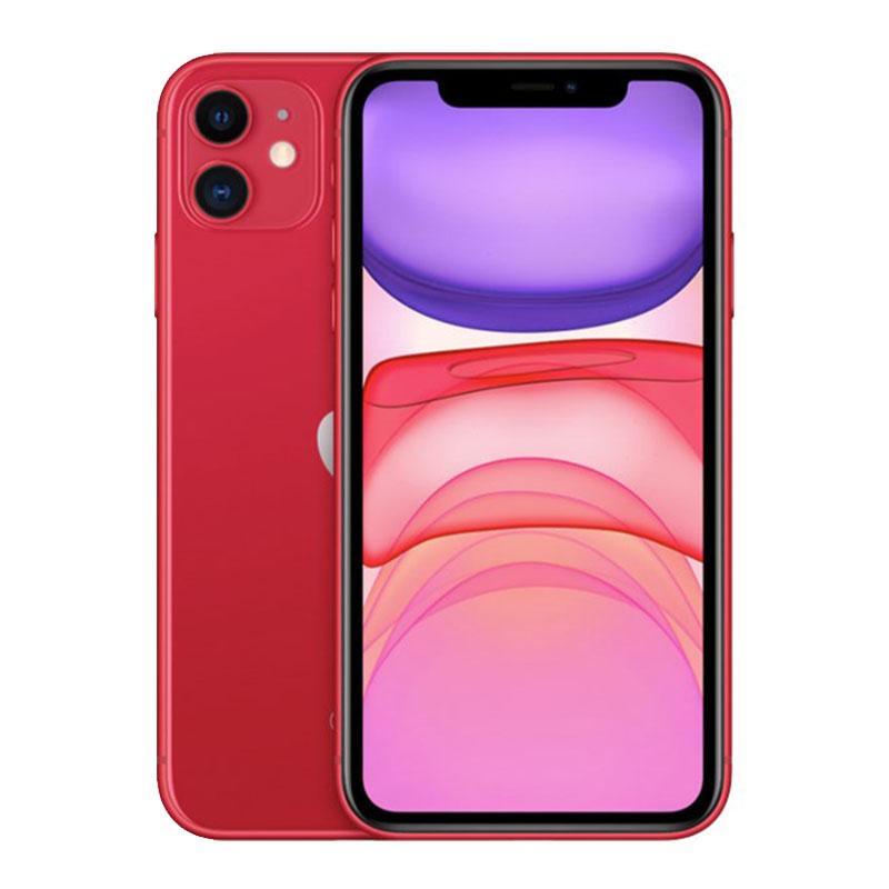 iPhone 11 - Quốc Tế - 64G - New 100% Chưa Active slide 260
