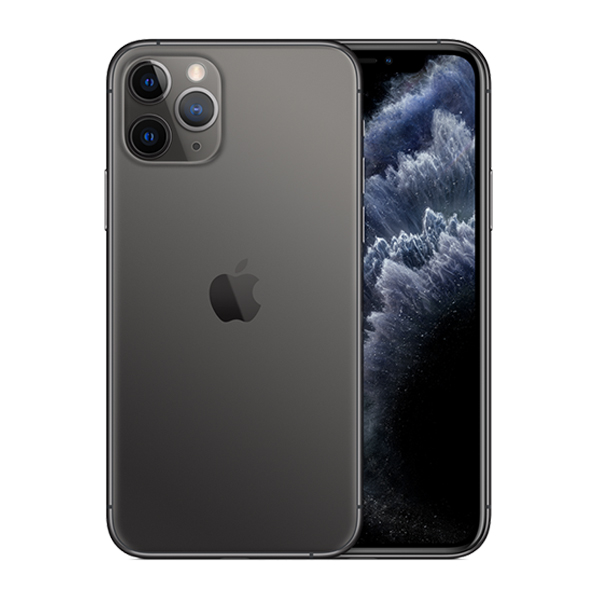 iPhone 11 Pro Max - Quốc Tế - 256G - New 100% Chưa Active