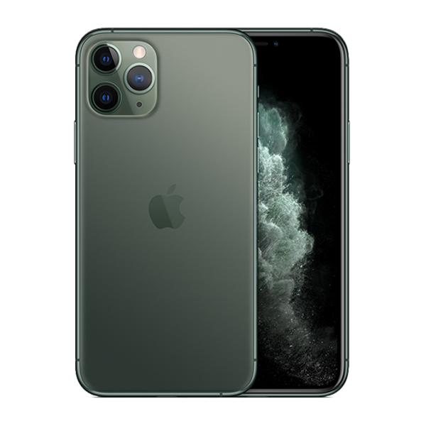 iPhone 11 Pro Max - Quốc Tế - 64G - New 100% Chưa Active slide 239