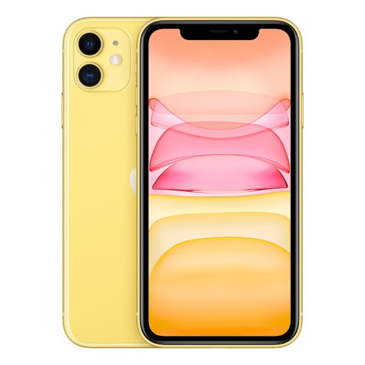 iPhone 11 - Quốc Tế - 128G - New 100% Chưa Active slide 264