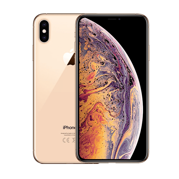 iPhone XS -Gold - Quốc Tế - 64G - New 100% Chưa Active