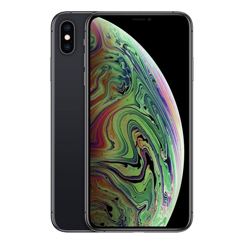 iPhone Xs Max - Quốc Tế - 256G - New 100% Chưa Active