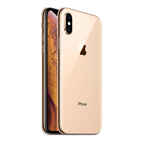 iPhone Xs Max - Quốc Tế - 256G - New 100% Chưa Active slide 272