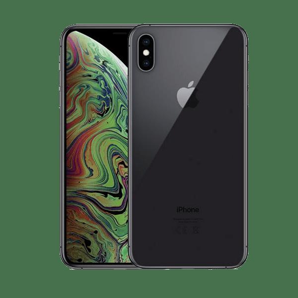 iPhone XS - Quốc Tế - 64G ( Loại C - 97%)