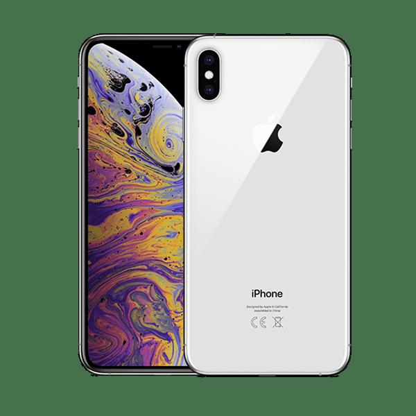 iPhone XS - Quốc Tế - 64G ( Loại C - 97%) slide 279