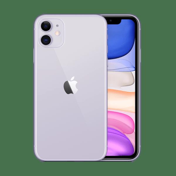 iPhone 11 - Quốc Tế - 64G ( Loại C - 97%) slide 282