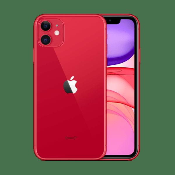 iPhone 11 - Quốc Tế - 64G ( Loại C - 97%) slide 283