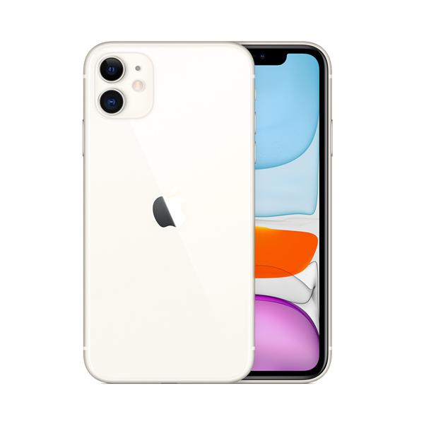 iPhone 11 - Quốc Tế - 64G ( Loại C - 97%) slide 285