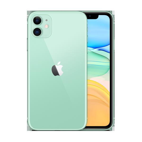 iPhone 11 - Quốc Tế - 64G ( Loại C - 97%) slide 287