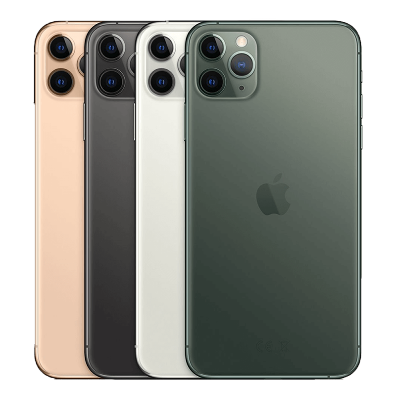 iPhone 11 Pro - Quốc Tế - 64G ( likenew 97% )