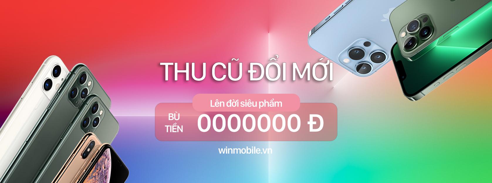 iPhone XS giá sốc nhất thị trường