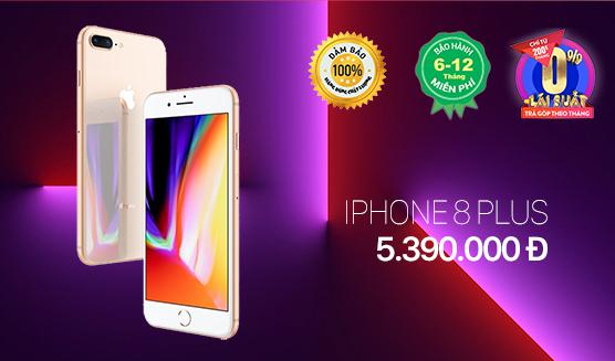iPhone XS Max - Nguyên ZIN 100% - Vừa giảm thêm 900K